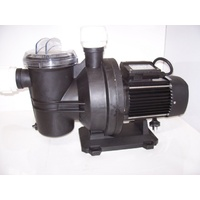 1.5hp Swimming Pool Pump