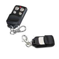 MERLIN+ GARAGE REMOTE CONTROL BEARCLAW REPLACEMENT C945 C943 C940 CM842 CM844