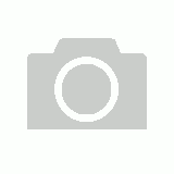 SILVER SOLAR SWIMMING POOL COVER 500 MICRON OUTDOOR BUBBLE BLANKET 10.0 X 4.0M