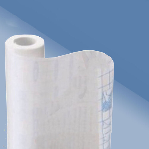 clear transfer paper